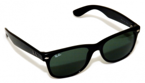 ray-ban-solbriller