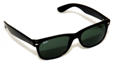 ray-ban-solbriller