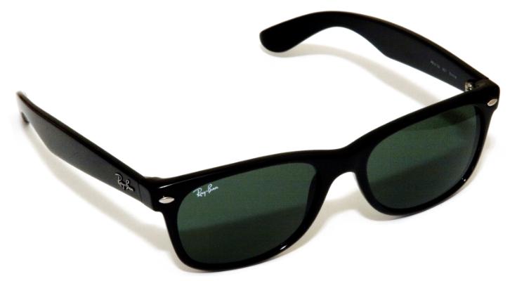 b6534cdd6d4d Ray-ban solbriller – Solbrillerfordig.dk