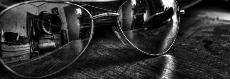 aviator-solbriller