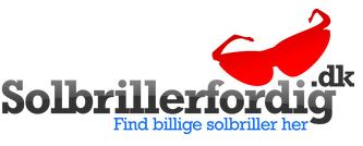 Solbrillerfordig.dk