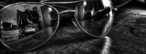 mode solbriller